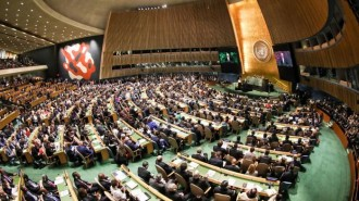 IMG 2 Assemnblée ONU