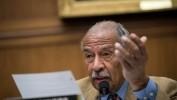 Etats-Unis: Le doyen démocrate de la Chambre accusé de harcèlement sexuel