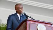 214 ans de l'indépendance d'Haïti: Le Président Jovenel Moïse appelle les Haïtiens à changer de comportement