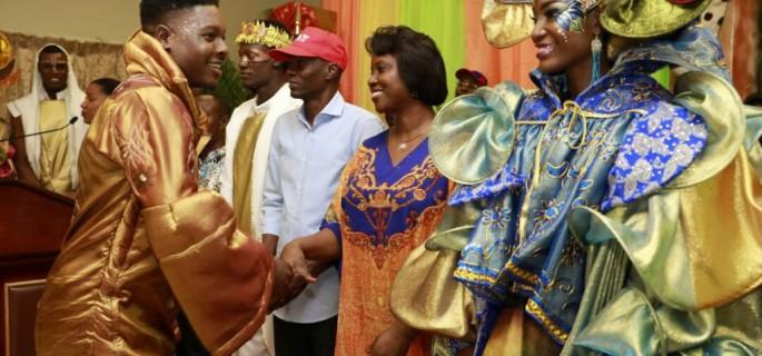 IMG 2 Carnaval 2018