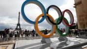 France/Sports: Le Sénat et l'Assemblée s'entendent sur les Jeux Olympiques