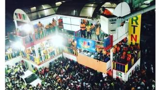 IMG rtnh Carnaval 2018