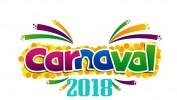 Haïti/Culture: Les dernières dispositions pour le carnaval 2018