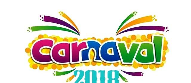 Logo 2 carnaval-praia-do-cassino-2018
