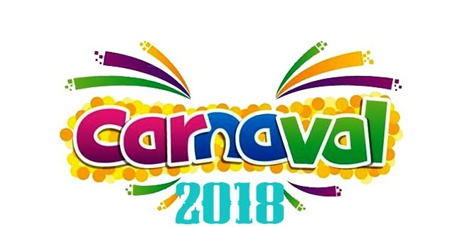 Logo 2 carnaval-praia-do-cassino-2018