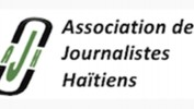 L'AJH condamne avec force l'assassinat du journaliste Néhémie Joseph  Mirebalais