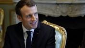 Emmanuel Macron devant l'Assemblée nationale du Québec en juin prochain
