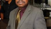 La Radio Nationale d'Haïti pleure le départ de son animateur de la chanson « Retro », Ludner Robert Plaisir