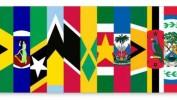 Haïti/CARICOM: Un marché plus large pour les entrepreneurs haïtiens, selon le CFI