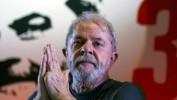 Brésil: Lula joue une de ses dernières cartes pour éviter la prison