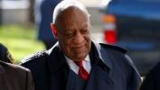 Etats-Unis : Le comédien Bill Cosby reconnu coupable d'agression sexuelle