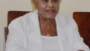 L'ANILH souhaite des éclaircissements sur  le décès de Marie Ela Aldoph et de son enfant (mort-né) à Jérémie