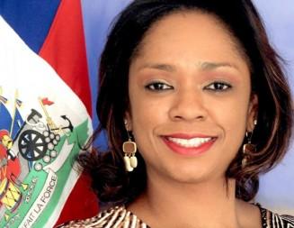 Vers la commémoration de la journée nationale de la diaspora en Haïti
