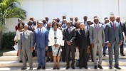 Le Président Moise met le Cap sur les Etats généraux sectoriels de la nation