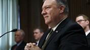 Etats-Unis : Le Sénat confirme Mike Pompeo au poste de secrétaire d'État