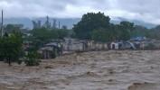 Le SPGRD et l'UHM maintiennent l'avis d'inondation pour six départements