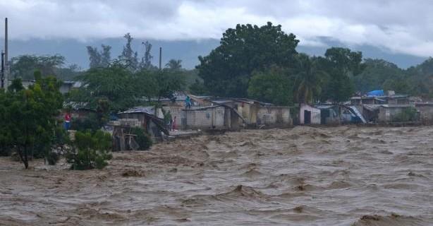 IMG 2 Inondations