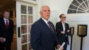 Les Etats-Unis appellent au report des élections au Venezuela et annonce des sanctions