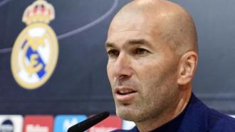 IMG Zidane 31 Mai 2018