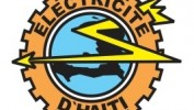 Attaque armée contre le siège de la compagnie d'électricité au bicentenaire
