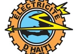 logo 2 EDH