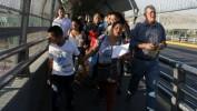 2 mille enfants séparés de leurs parents depuis avril 2018 aux Etats-Unis