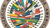 L'OEA entame le processus d'exclusion du Venezuel