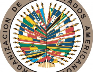 Haiti ne reconnait pas la légitimité du président Nicolas Maduro pour son second mandat