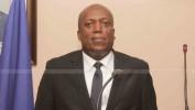 Haïti/Grève: Le MJSP instruit la PNH de sévir contre les fauteurs de trouble