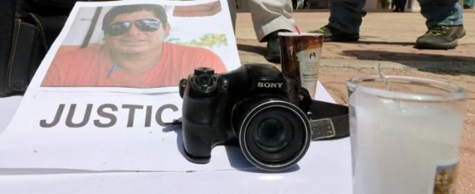 IMG 2 journaliste Mexique 2018