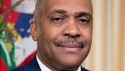 Haïti/Carburant: Le gouvernement suspend sa décision suite aux protestations de rues