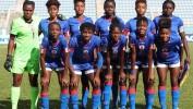 Support de la FOLONAH aux Grenadières participant au mondial U-20 de football