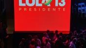 Brésil: Lula en lice pour un troisième mandat depuis sa prison
