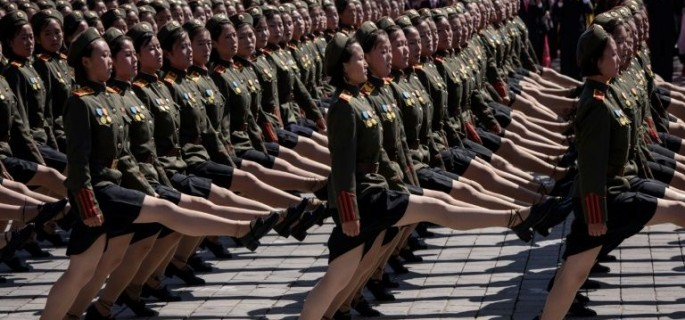 IMG 2 Corée du Nord