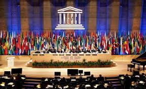 IMG 2 UNESCO