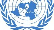 Haïti/Partenariat : La MINUJUSTH réitère son engagement