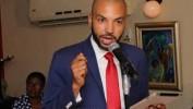 Le directeur général de la RTNH Gamall Jules Augustin appelle la presse au respect de la déontologie