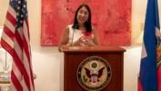 Haïti/Politique: Les Etats-Unis font le jeu de l'équilibre tout en encourageant le dialogue