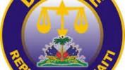 L'AGD endeuillée par les incidents de samedi à Malpasse