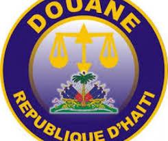 Logo 2 AGD Haiti