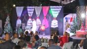Un gala  pour souffler les 39 bougies de la TNH