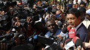 Madagascar: Rajoelina remporte la présidentielle