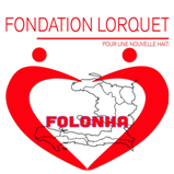 Logo FOLONHA