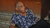 Le mouvement Jazz en Haiti salue le départ du musicien et Journaliste Frantz Courtois