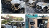 Véhicules incendiés à la TNH: Le Ministère de la Culture et de la Communication condamne