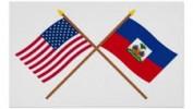 Le gouvernement américain fait don d'équipements d'assistance humanitaire à l'Office de la Protection Civile et à la Police Nationale d'Haïti