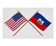 Image-2-drapeaux-Haiti-et-Etats-Unis