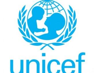 L'UNICEF appuie la DINEPA à fournir de l'eau potable à près d'un million de personnes en Haïti