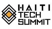 Sommet technologique 2019 : les États-Unis étendront leur soutien aux entrepreneurs des Caraïbes.