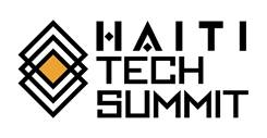 IMG 2 Haiti Tech Summit